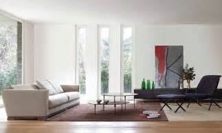 livingroom windows easy indoor and outdoor window cleaning tips
