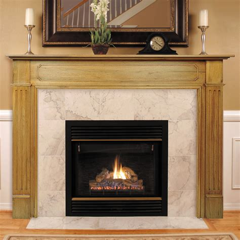Ideas For Mantels by Others Space Room Warm Up Ideas With Fireplace Mantels