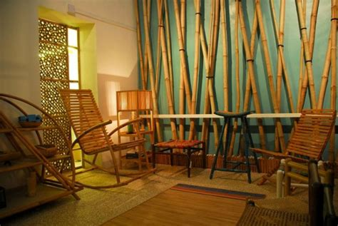 bamboo canopy awesome home decor
