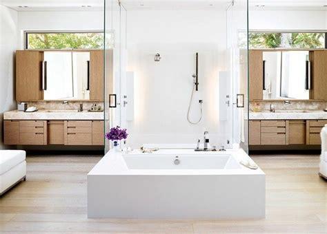 idee deco chambre moderne idee deco chambre moderne 8 id233es salle de bain avec