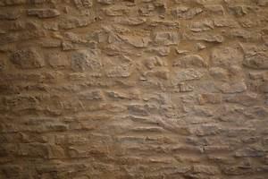 photo mur en pierre interieur conceptions de la maison With enduire un mur en pierre interieur