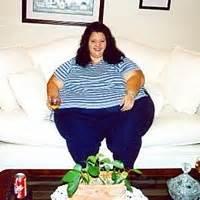 Как похудеть в домашних условиях быстро и легко без диет и спорта
