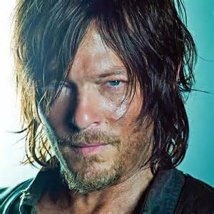 tri level home plans norman reedus to sell atlanta home find out why 39 the