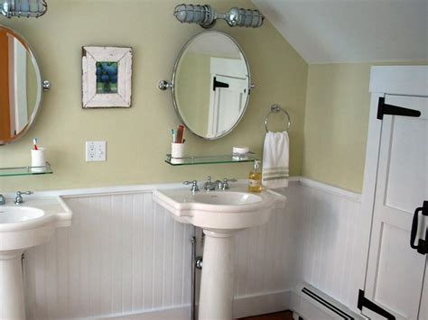 The 10 Best Diy Bathroom Projects