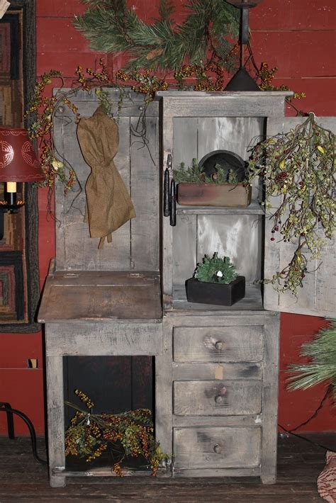 Primitive Cupboard by 522 Best Images About Antique Cupboards And Trunks On