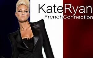 Kate Ryan For Mac