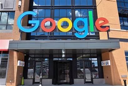Google Detroit Michigan Jobs Shutterstock Job Expand