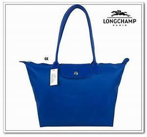 Shopping Paris Pas Cher : sac longchamp camel sac discount marque longchamp sac shopping ness femme ~ Melissatoandfro.com Idées de Décoration