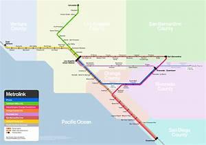 File Metrolink System Diagram Svg