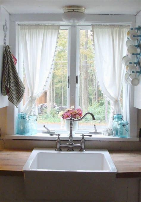 rideaux de cuisine pas cher impressionnant rideaux de cuisine pas cher et rideau de