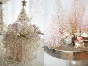 an extra bright holiday pastel christmas d 233 cor ideas stylish eve