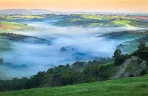 valley fog  types  fog  didnt   names