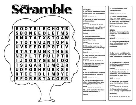 Free Picture Puzzles For Seniors,