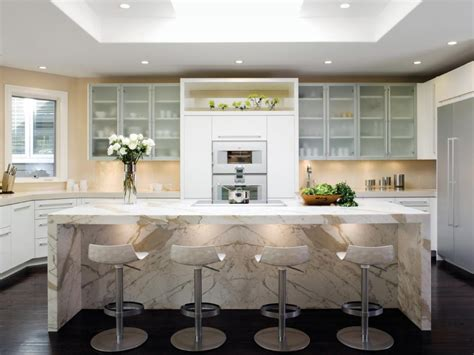 tips  coordinate kitchen colors   kitchen color
