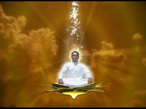 Brahma Kumaris Animated Wallpapers - shivbaba wallpaper downloadwallpaper org