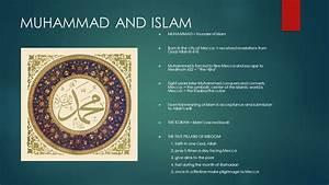 THE ISLAMIC WORLD GARDNER CHAPTER 13-1 PP ppt video online ...