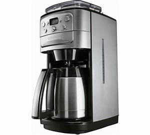 Kaffeemaschinen Mit Mahlwerk Test : cuisinart dgb900bce im test ~ Eleganceandgraceweddings.com Haus und Dekorationen