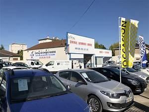 La Centrale Auto : centre automobile auboise voiture occasion romilly sur seine vente auto romilly sur seine ~ Maxctalentgroup.com Avis de Voitures