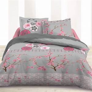 65 best images about fleurs de cerisier on pinterest for Chambre bébé design avec fleur tissu broche