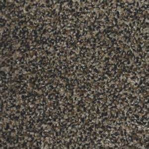 simply seamless carpet tiles sles simply seamless sarasota siesta key texture 24 in x 24 in