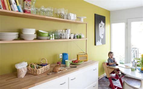 Keukenkastjes Verven Primer by Tegels Keuken Schilderen Atumre