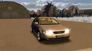 Luftmassenmesser Audi A3 8l 1 9 Tdi : audi a3 8l fl 1 9 tdi hatchback 3d tracciontrasera ~ Jslefanu.com Haus und Dekorationen