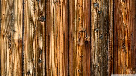 Wallpaper That Looks Like Wood Hd