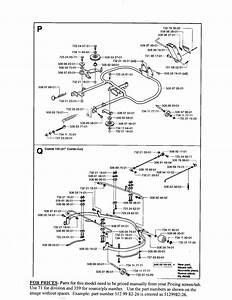 Husqvarna Rider 155 Wiring Diagram