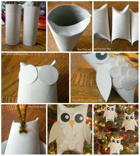 17 activit 233 s manuelles de no 235 l pour enfants avec des rouleaux de papier toilette guide astuces