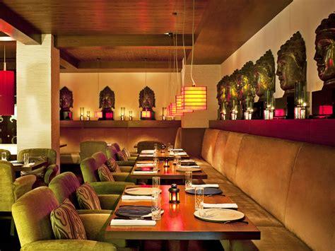 emporium cuisine restaurants bars the westin dubai mina seyahi mina