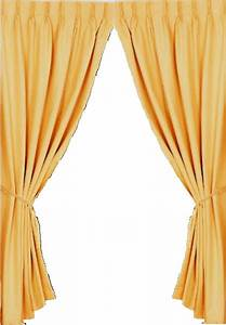curtain goldpng photo by adament1 photobucket With gold curtains png
