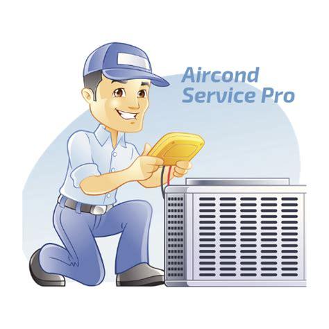 air cond service pro kuching malaysia contact phone address