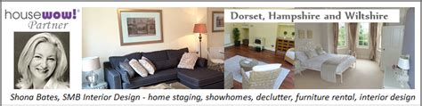 Kitchen Makeovers Bournemouth by Home Staging Dorset Show Homes Dorset House Styling By