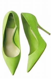 Best Lime Green Shoes s 2017 – Blue Maize
