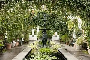 veranda et jardin d39hiver quelles plantes choisir With veranda jardin d hiver