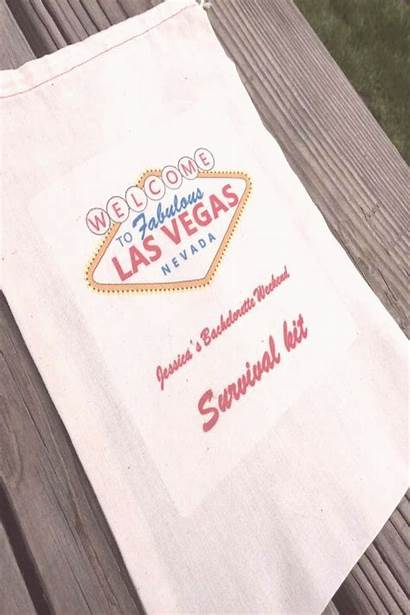 Bachelorette Kit Hangover Vegas Recovery Similar Best10en