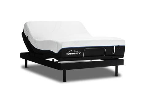 buy tempur pedic tempur proadapt soft queen mattress