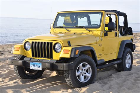 jeep surf hawaii the north shore guide for dummies wavelength
