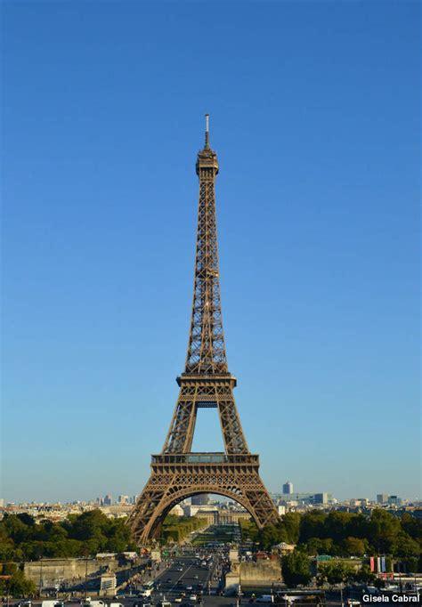 Ingresso Torre Eiffel by Torre Eiffel Melhores Destinos