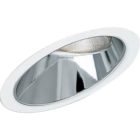 best fresh sloped ceiling lighting fixtures 8941