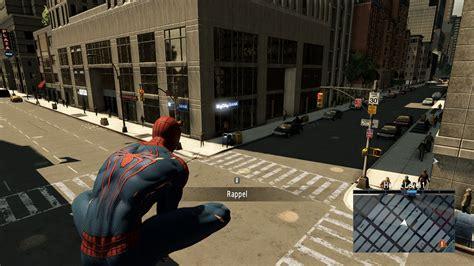 jeux de cuisine gratuit sur jeux info image gallery jeux spider