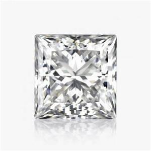 Diamanten Online Kaufen : diamanten online kaufen diamantengro handel ~ A.2002-acura-tl-radio.info Haus und Dekorationen