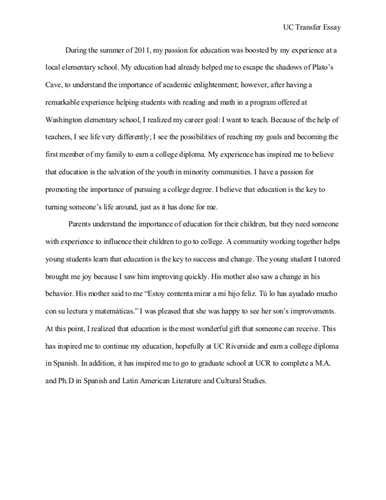 Dissertation in a sentence describe a working thesis describe a working thesis describe a working thesis