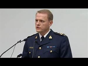 Watch: Canada police foil Valentine's Day shooting-spree ...