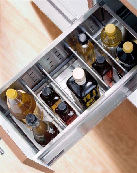ikea cuisine range bouteille range bouteilles pour tiroir