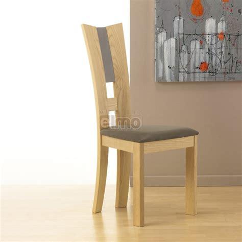 chaises occasion salle manger maison design bahbe