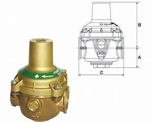 Limiteur De Pression D Eau : reducteur de pression desbordes m canisme chasse d 39 eau wc ~ Dailycaller-alerts.com Idées de Décoration