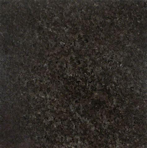 black pearl divine stoneworks