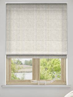 shades blinds curtains decor window sears canada