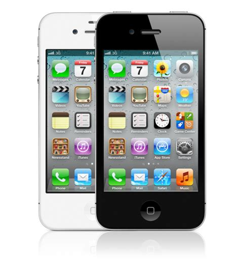 how much is an iphone 4 pictures gallery iphone 4s how much is the iphone